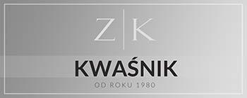 logo-strona-internetowa