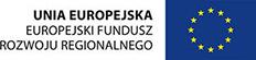 europejski_fundusz_rozwoju_regionalnego-1