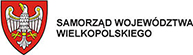 samorząd-województwa-wielkopolskiego-1